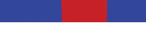 chili-logo-master5
